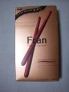 Fran(オリジナルショコラ)