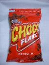 CHOCO FLAKE