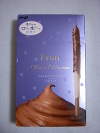 Fran(Winter Premium)ショコラwithマカダミア