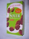 SOYER(まろやかミルク)