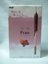ICE Fran(mix Berry)