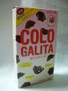 COLO GALITA(黒コロガリータ)