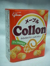 Collon(メープル)
