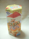 コアラのマーチ(こだわりのチーズケーキ)