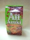 All Azuki