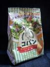 コパン(チーズとさっぱりビネガーのシーザー味);meiji 購入価格88円