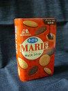 小さなMARIE チョコビスケット