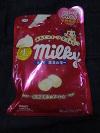 生 milky