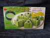 SYLVEINE(抹茶ショコラ)