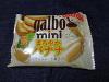 galbo mini(まろやかバナナ)