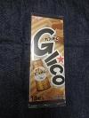 Glico(カフェオレ)