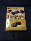 Delicia(じゅんわりカカオ)