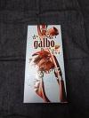 かる〜いgalbo(味わいカカオ)