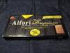 Alfort Premium