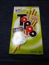 TOPPO(抹茶ラテ)