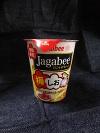 Jagabee(梅しお味)