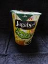 Jagabee(わさび塩味)