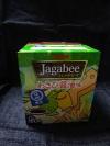 Jagabee(わさび醤油あじ)