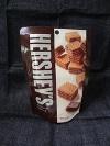 HERSHEY'S(チョコレートウェハース)
