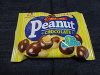 Peanaut CHOCOLATE